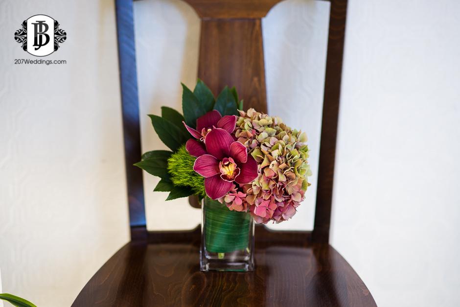 harmons-bartons-fall-arrangements-portland-maine-wedding-photographer-31.jpg