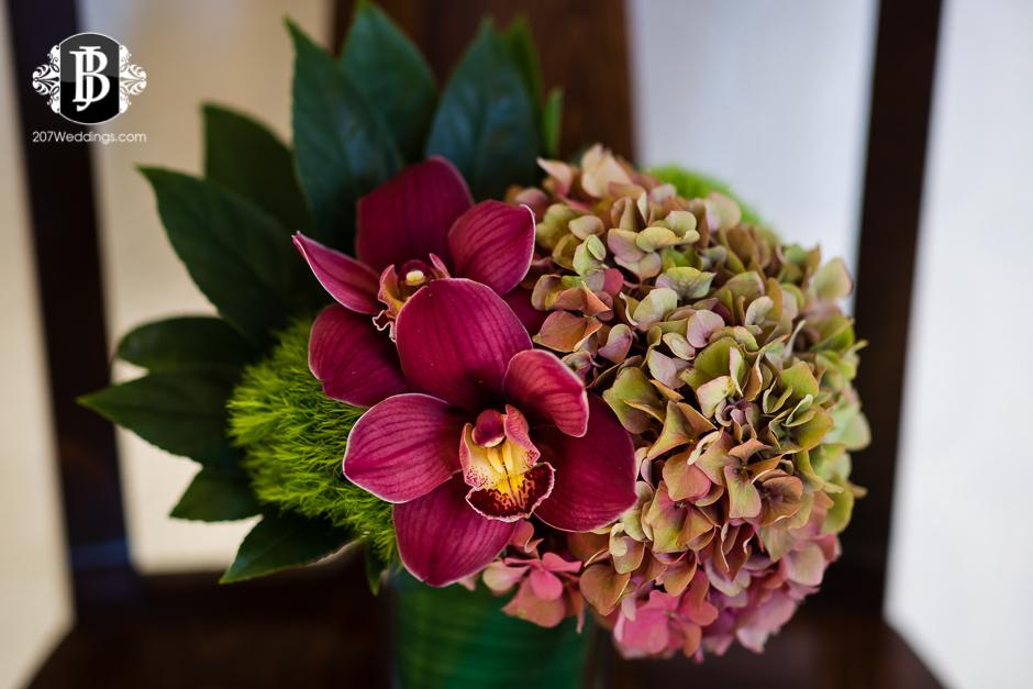 harmons-bartons-fall-arrangements-portland-maine-wedding-photographer-35.jpg