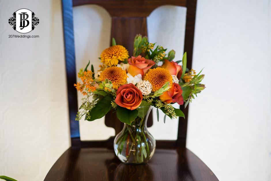 harmons-bartons-fall-arrangements-portland-maine-wedding-photographer-42.jpg