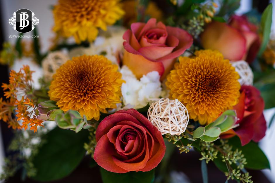 harmons-bartons-fall-arrangements-portland-maine-wedding-photographer-41.jpg