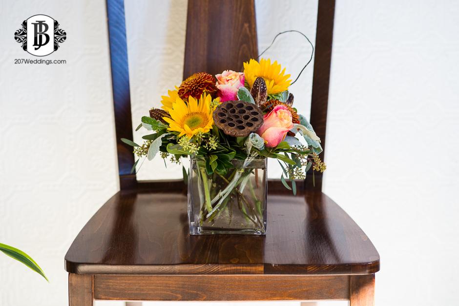 harmons-bartons-fall-arrangements-portland-maine-wedding-photographer-50.jpg
