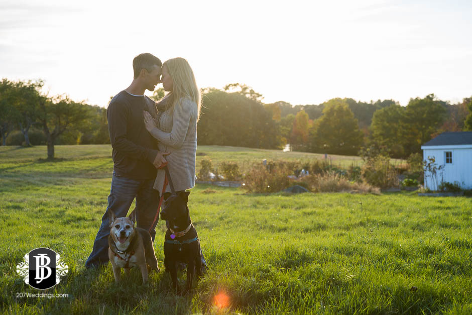 maine-wedding-photographers-alise-nate-engagement-328.jpg