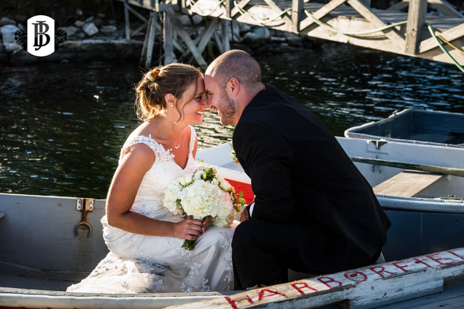 wedding-photographers-in-maine-kyle-and-emily-boothbay-harbor-4.jpg
