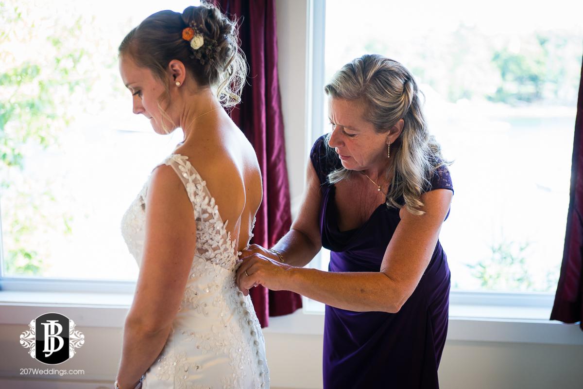 kyle-emily-boothbay-harbor-wedding-photographer-4.jpg