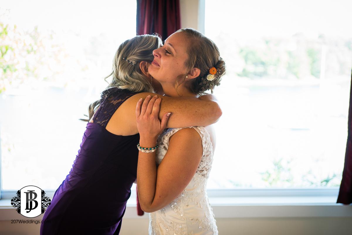 kyle-emily-boothbay-harbor-wedding-photographer-6-2.jpg