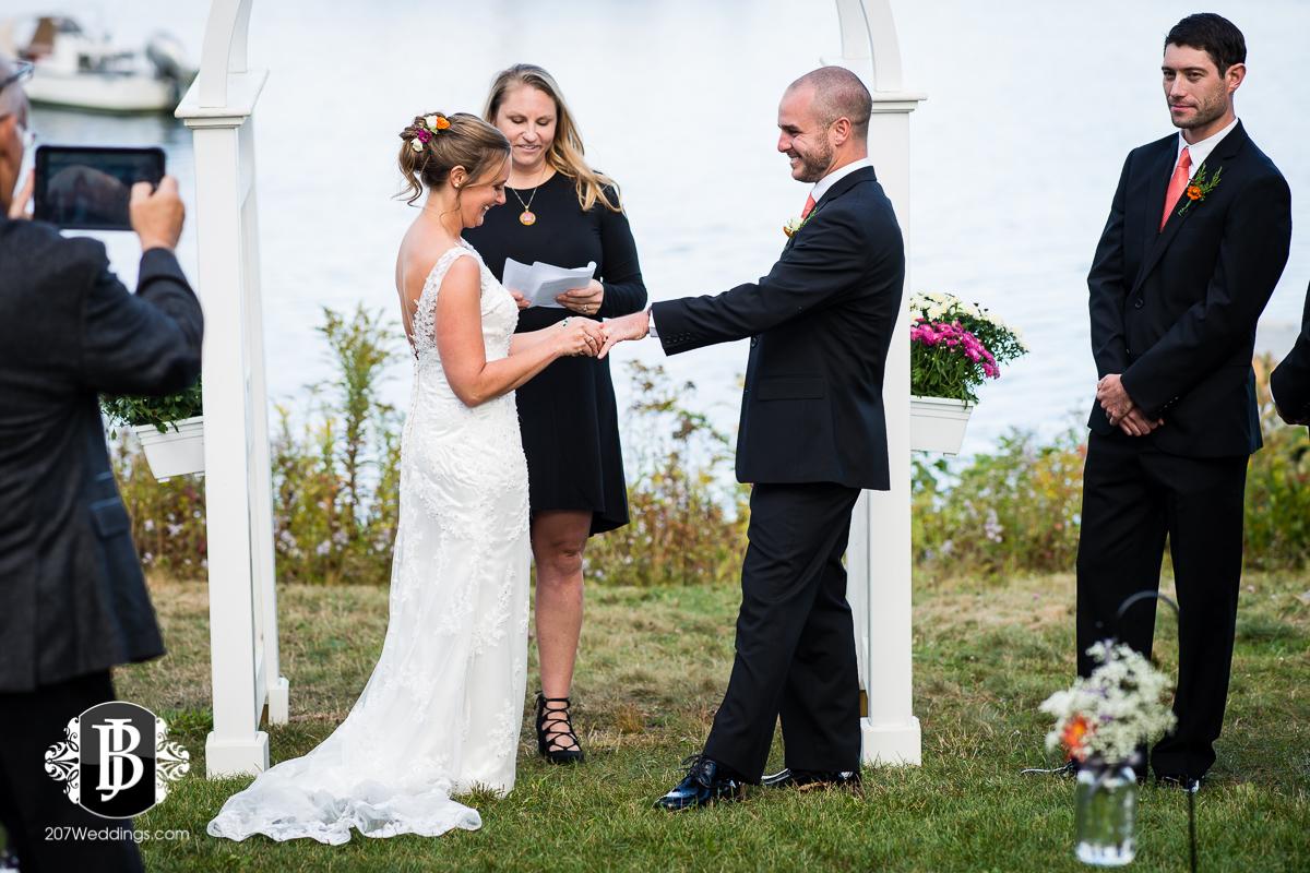 kyle-emily-boothbay-harbor-wedding-photographer-9.jpg