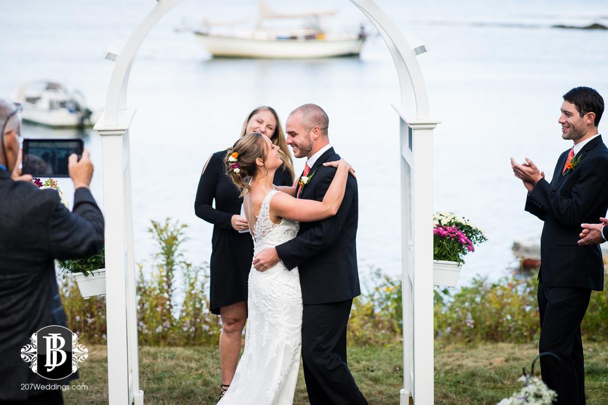 kyle-emily-boothbay-harbor-wedding-photographer-10.jpg