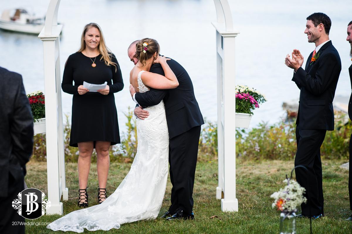kyle-emily-boothbay-harbor-wedding-photographer-11.jpg