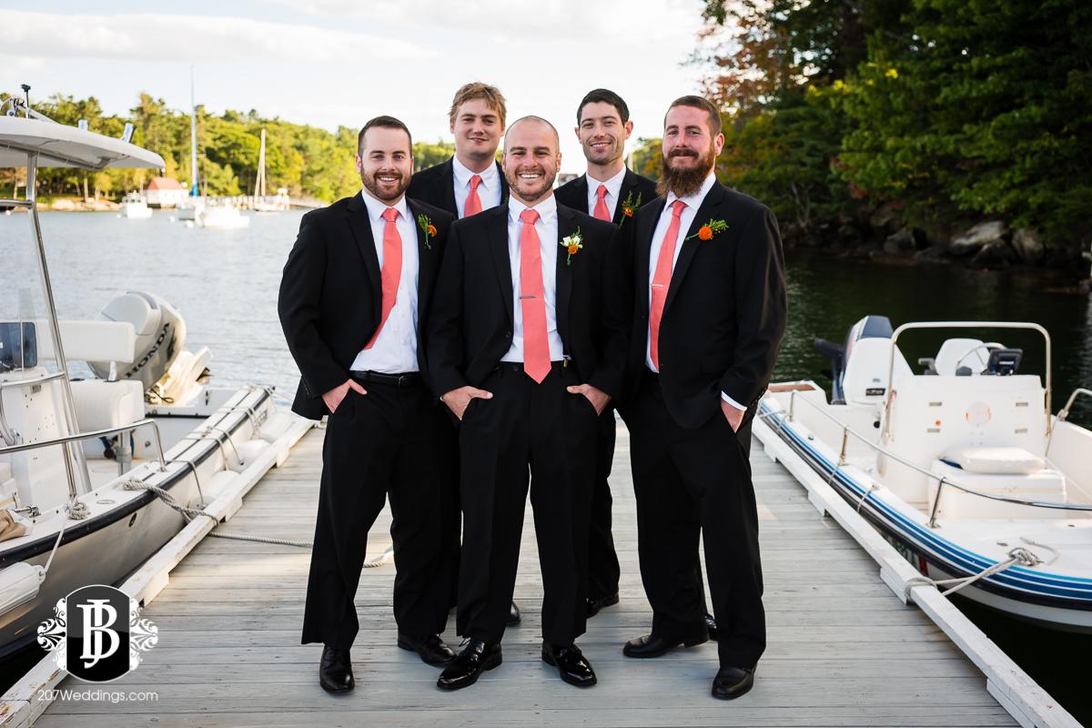 kyle-emily-boothbay-harbor-wedding-photographer-13.jpg