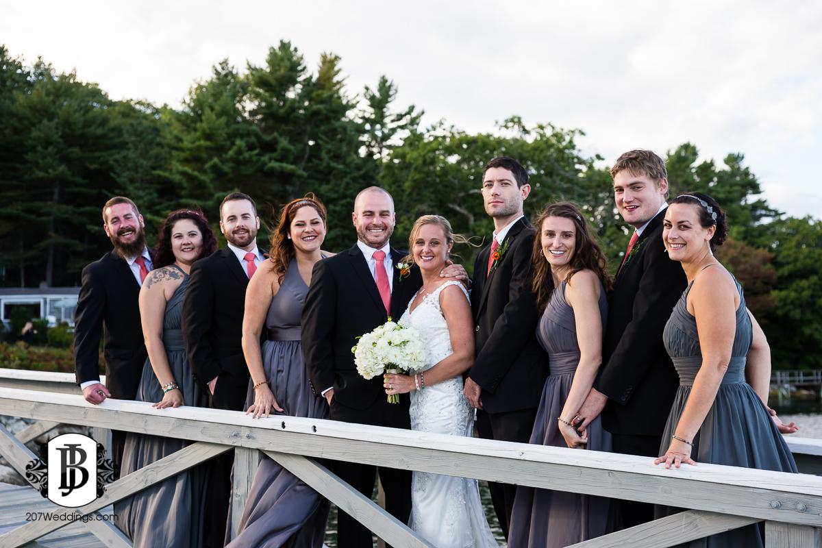kyle-emily-boothbay-harbor-wedding-photographer-14-2.jpg
