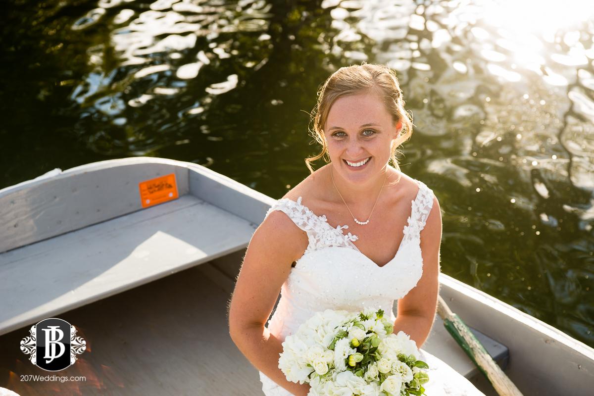 kyle-emily-boothbay-harbor-wedding-photographer-15.jpg