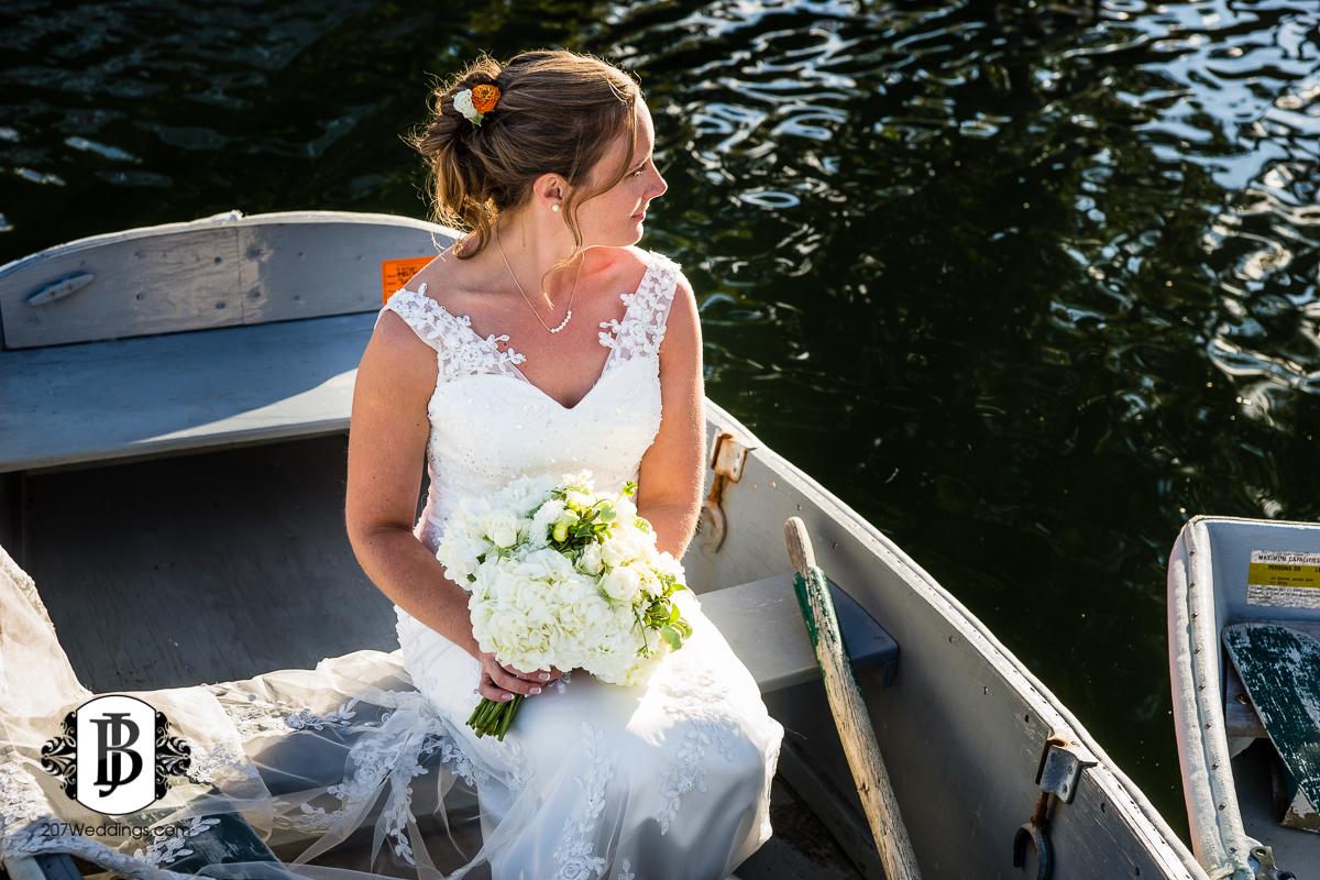 kyle-emily-boothbay-harbor-wedding-photographer-17-2.jpg