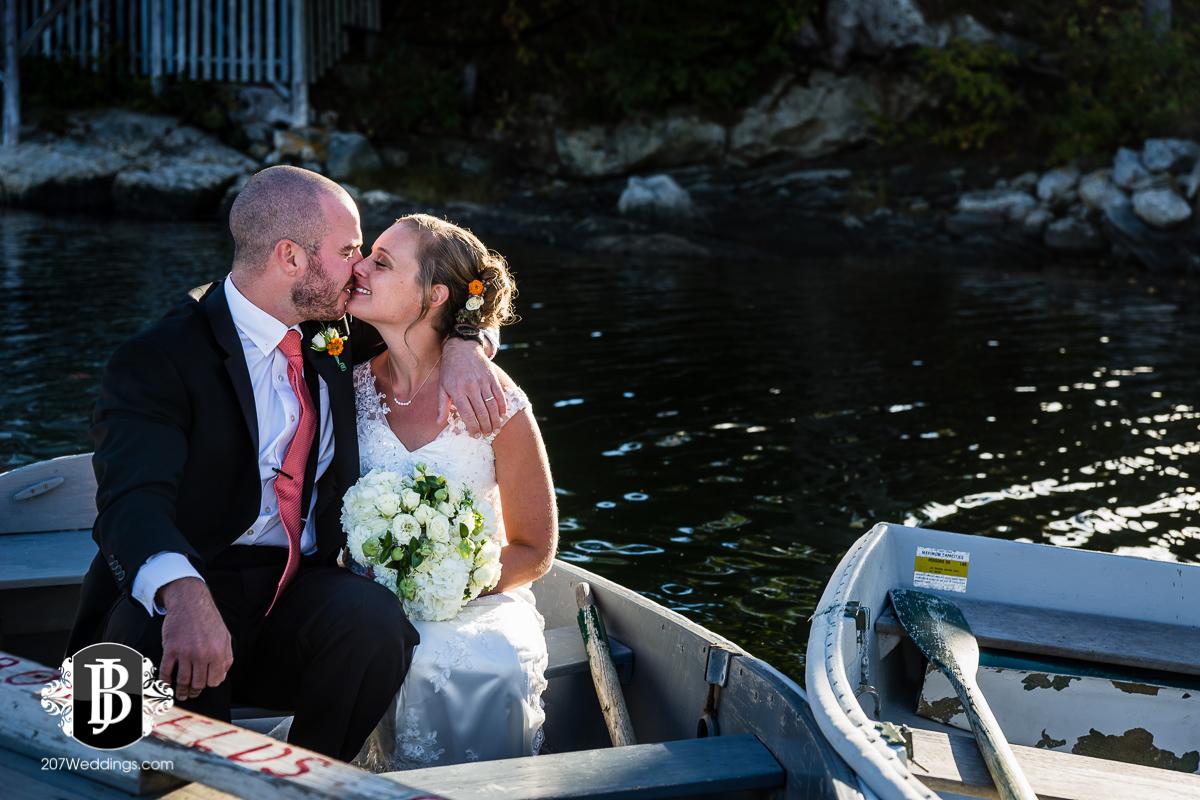 kyle-emily-boothbay-harbor-wedding-photographer-19.jpg