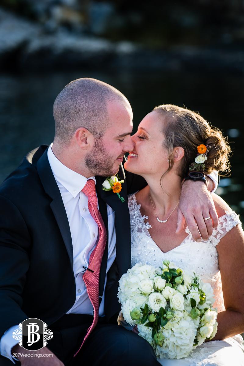 kyle-emily-boothbay-harbor-wedding-photographer-20.jpg