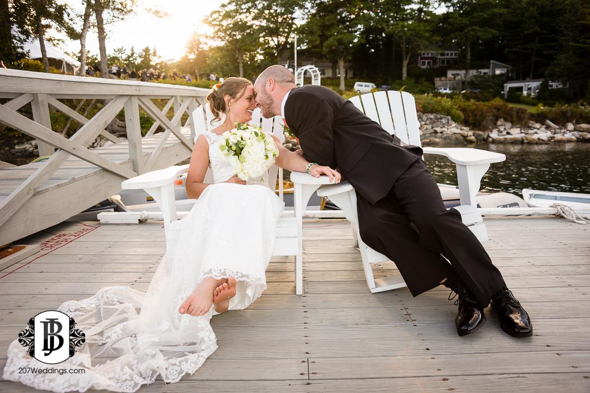 kyle-emily-boothbay-harbor-wedding-photographer-21-2.jpg