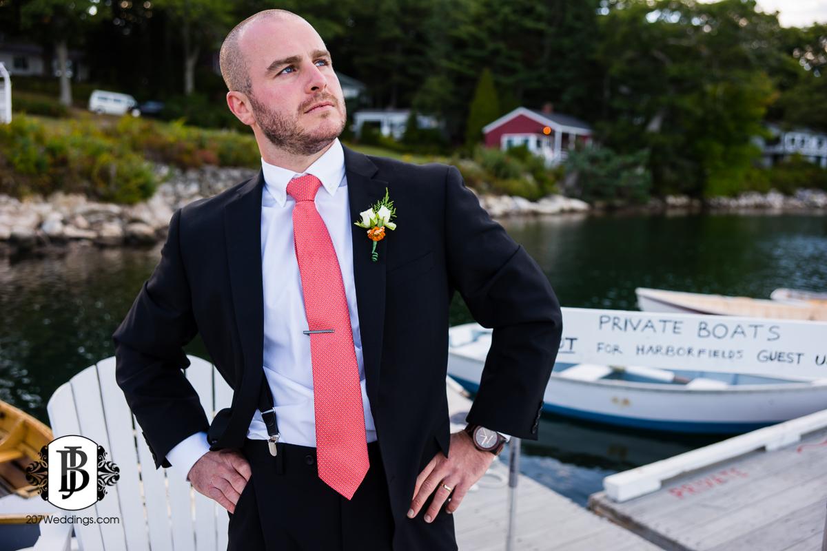 kyle-emily-boothbay-harbor-wedding-photographer-22-2.jpg