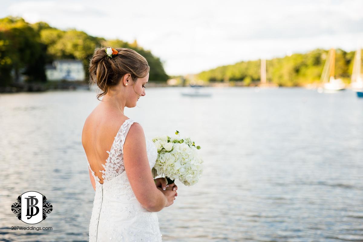 kyle-emily-boothbay-harbor-wedding-photographer-24-2.jpg
