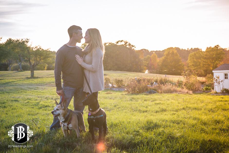 maine-wedding-photographers-alise-nate-engagement-321.jpg