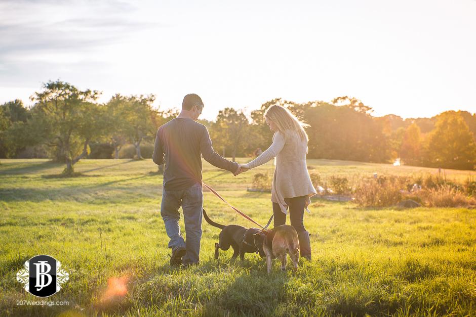 maine-wedding-photographers-alise-nate-engagement-352.jpg