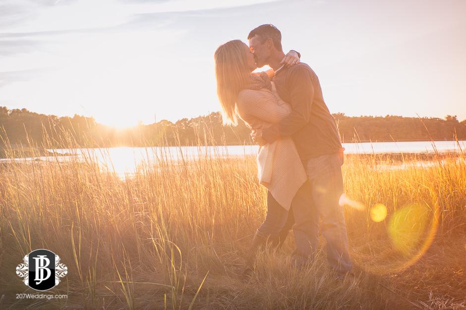 maine-wedding-photographers-alise-nate-engagement-521.jpg