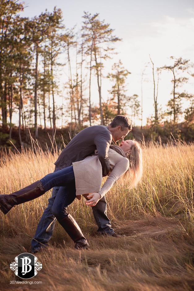 maine-wedding-photographers-alise-nate-engagement-470.jpg