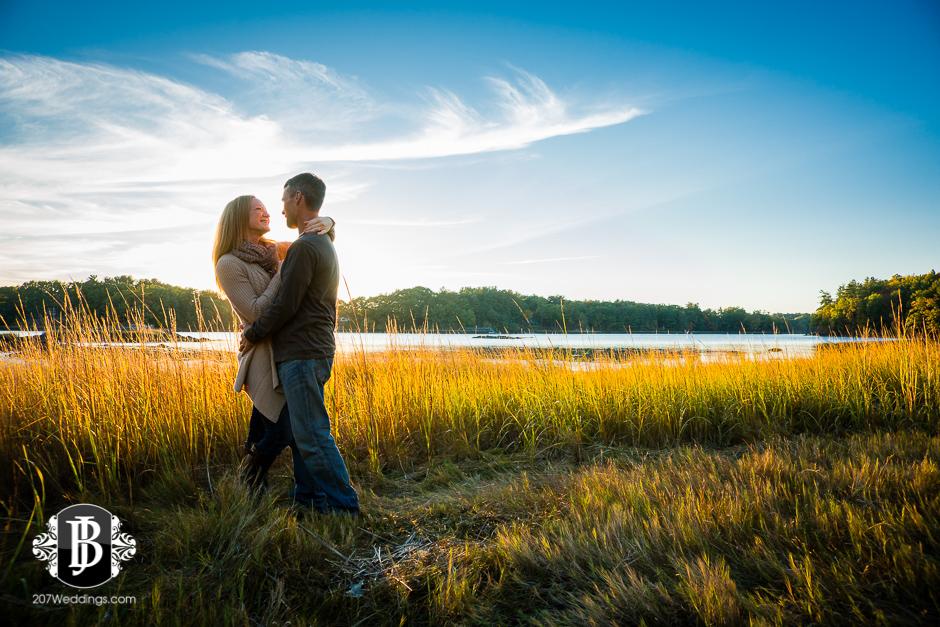 maine-wedding-photographers-alise-nate-engagement-534.jpg