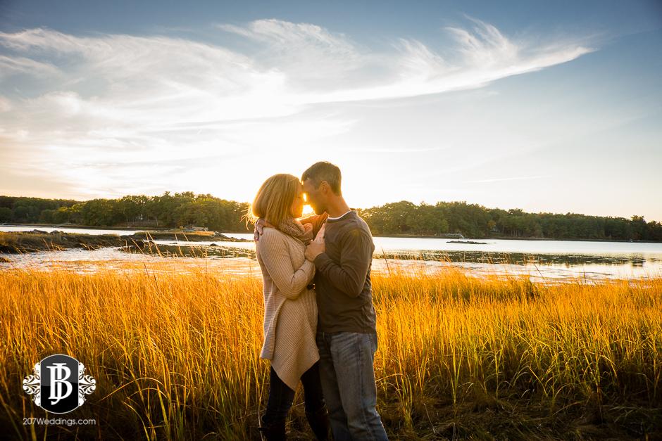maine-wedding-photographers-alise-nate-engagement-564.jpg