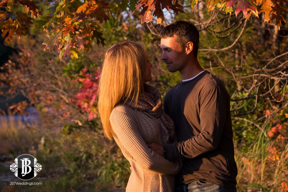 maine-wedding-photographers-alise-nate-engagement-605.jpg
