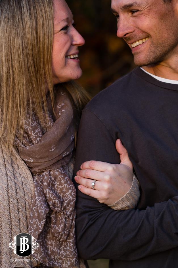 maine-wedding-photographers-alise-nate-engagement-646.jpg