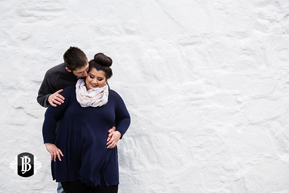 surprise-proposal-photos-portland-maine-jordan-chelsie-6.jpg