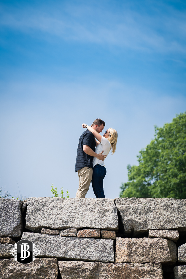 portland-maine-proposal-photographers-stewart-angela-4.jpg
