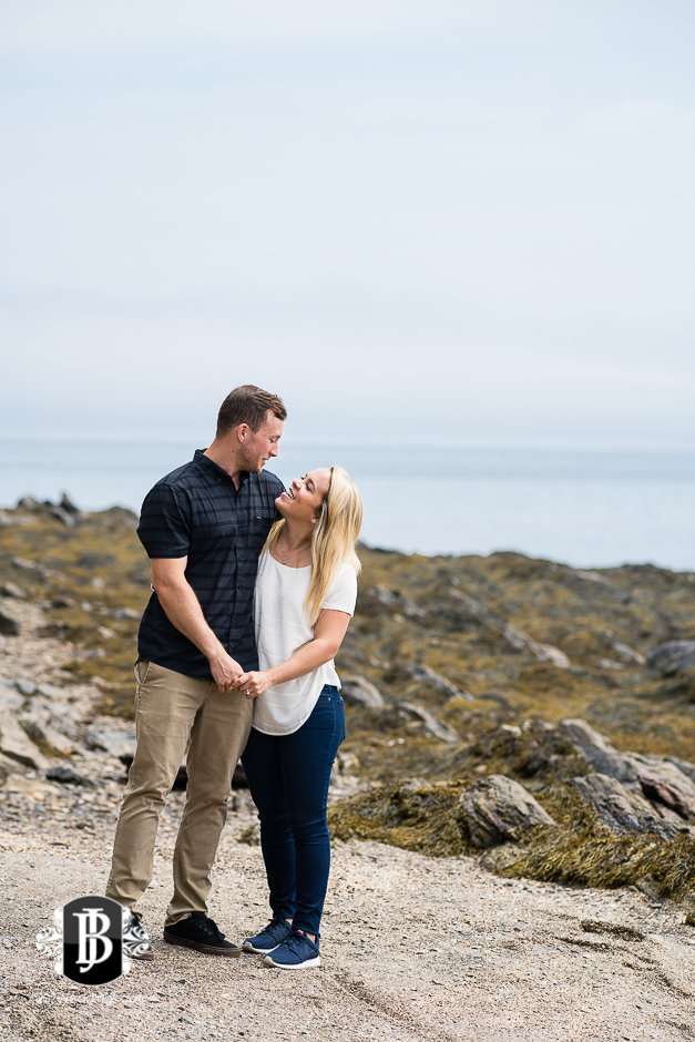portland-maine-proposal-photographers-stewart-angela-6.jpg