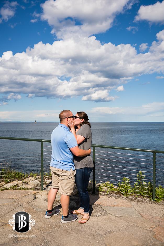 marriage-proposal-photographers-portland-maine-chris-khrystyna-3.jpg