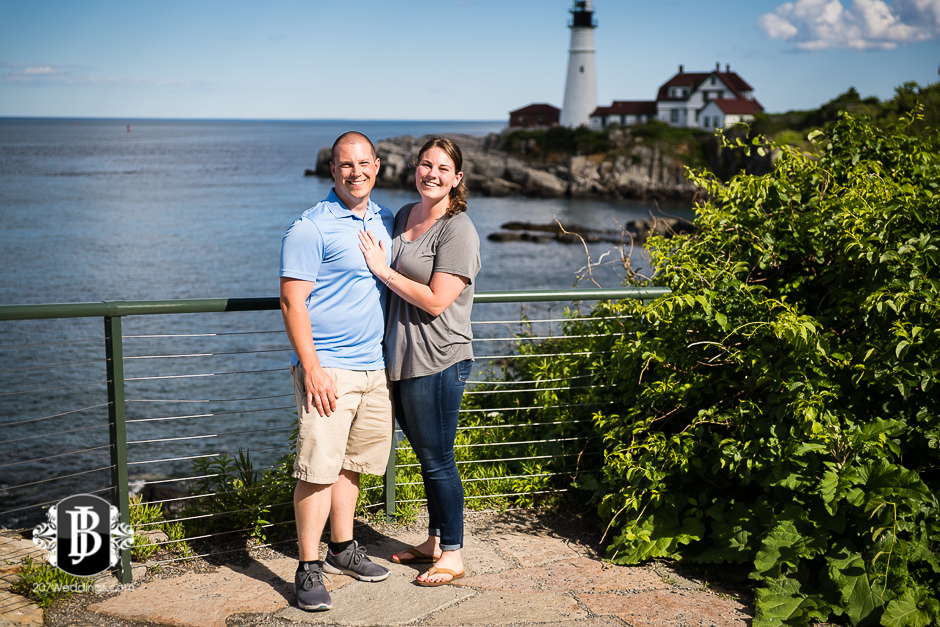 marriage-proposal-photographers-portland-maine-chris-khrystyna-4.jpg