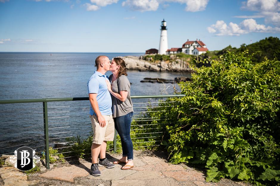 marriage-proposal-photographers-portland-maine-chris-khrystyna-5.jpg