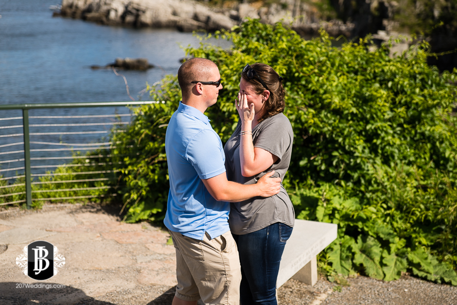 marriage-proposal-photographers-portland-maine-chris-khrystyna-7.jpg