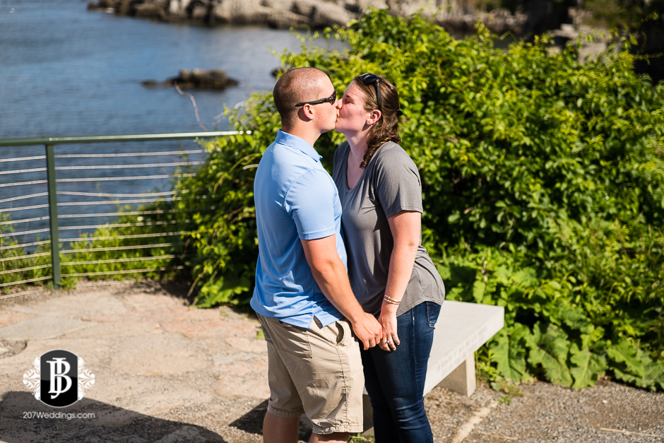 marriage-proposal-photographers-portland-maine-chris-khrystyna-8.jpg