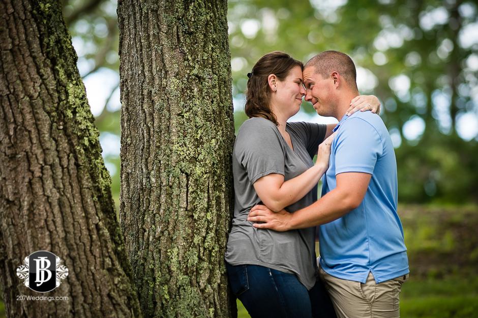marriage-proposal-photographers-portland-maine-chris-khrystyna-9.jpg