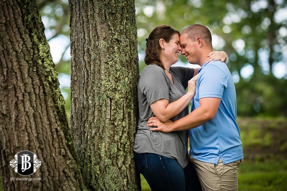 marriage-proposal-photographers-portland-maine-chris-khrystyna-10.jpg