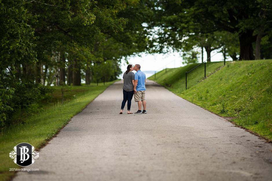 marriage-proposal-photographers-portland-maine-chris-khrystyna-11.jpg