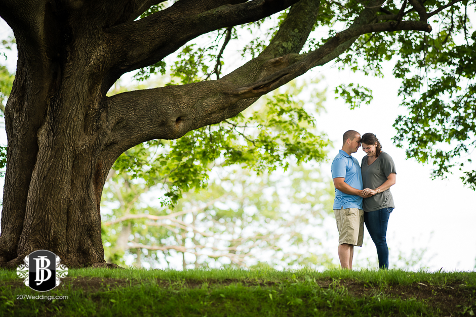 marriage-proposal-photographers-portland-maine-chris-khrystyna-12.jpg