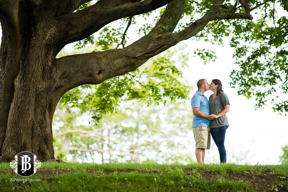 marriage-proposal-photographers-portland-maine-chris-khrystyna-13.jpg