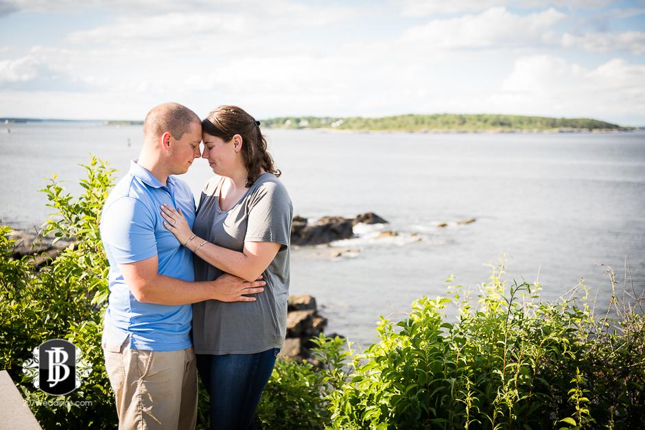 marriage-proposal-photographers-portland-maine-chris-khrystyna-16.jpg