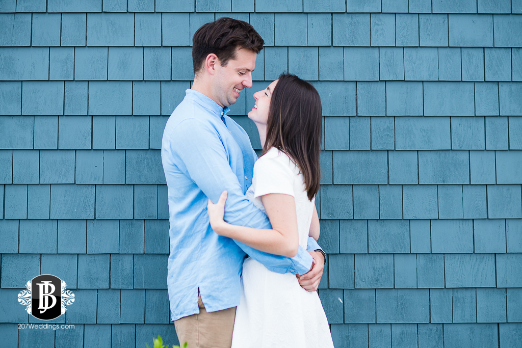 portland-maine-proposal-photographer-bill-sarah-5.jpg