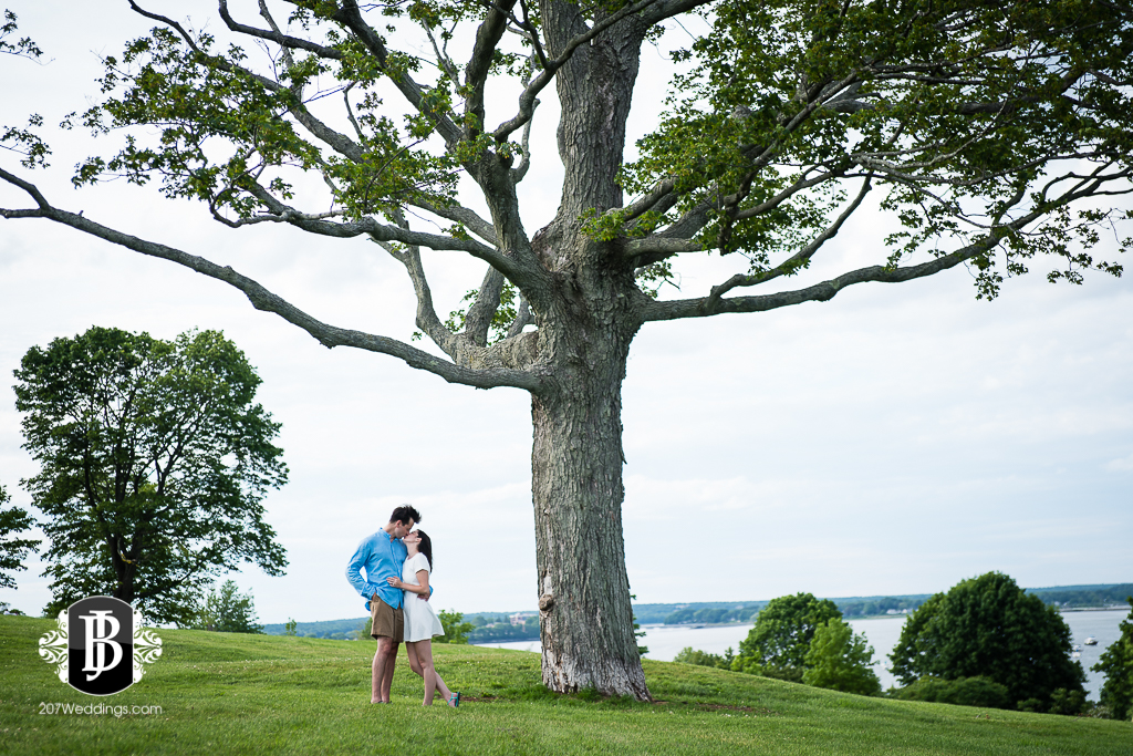 portland-maine-proposal-photographer-bill-sarah-17.jpg