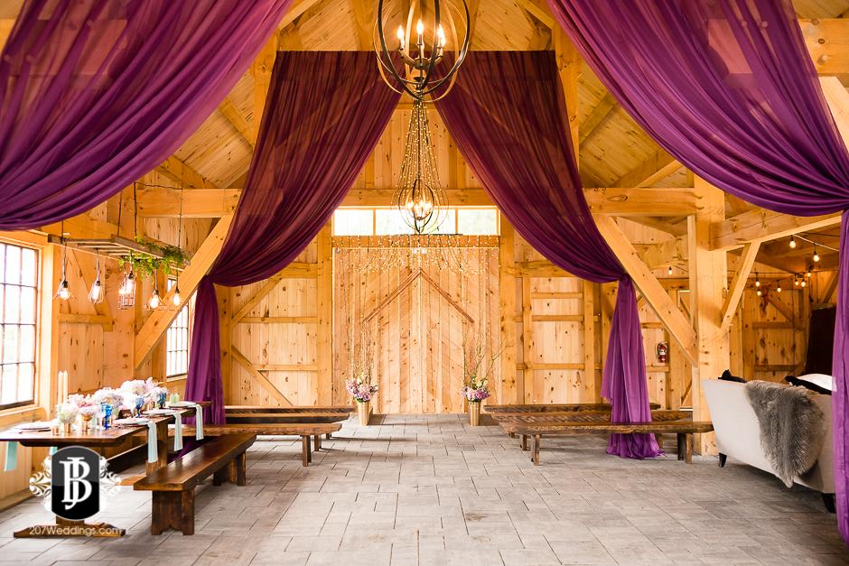 barn-at-the-kennebunks-wedding-photographers-maine3.jpg