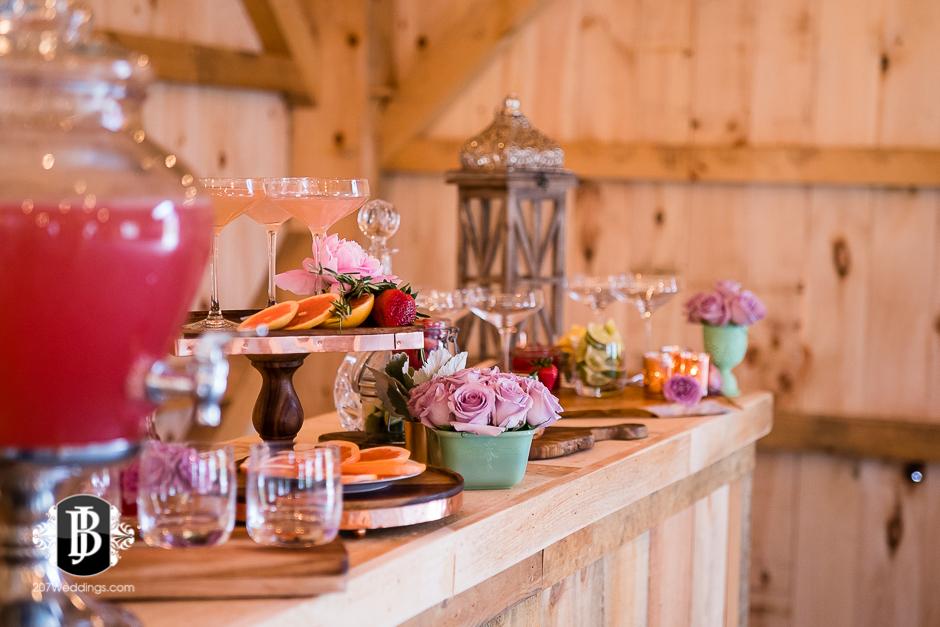 barn-at-the-kennebunks-wedding-photographers-maine15.jpg