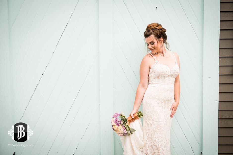 barn-at-the-kennebunks-wedding-photographers-maine32.jpg