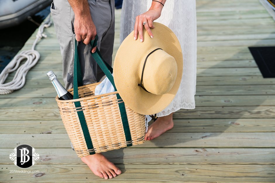 portland-maine-elopement-photographers-portland-calendar-island-sailing-co-2.jpg