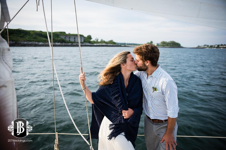 portland-maine-elopement-photographers-portland-calendar-island-sailing-co-8.jpg
